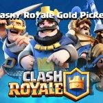 Clash Royale Gold Hack Online – Clashy Royale Gold Picker