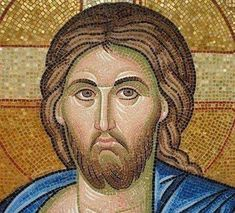 Website For The Holy and Great Council Ecumenical Council, Orthodox Christianity, Eucharist, In The Flesh, Lent, Christian Faith, Pilgrimage, Jesus Christ, Prayers