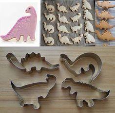 decoraçao dinossauro - Pesquisa Google