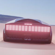 Futuristic Cars, Car Sketch, Blender 3d, Transportation Design, Future Car, Automotive Design, Electric Cars, Concept Cars, Cars And Motorcycles