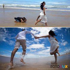 Como as pessoas vêem e como nós vemos! Rsrs    Envie sua foto nos comentários com o antes de depois, tudo para obter o melhor ângulo.