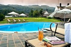 Mount Sheba, a Forever Lodge, Mpumalanga Family Holiday Destinations, Log Fires, Meeting Place, Spring Nature, Jacuzzi, Hot Springs, Photo Galleries, Tours, Night