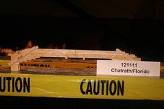 121111 kg Place Chevrolet Logo, Physics, Bridge, Building, Bridge Pattern, Buildings, Bridges, Construction, Physique