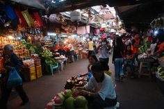 baguio city market... definitely one of my most favorite places to shop!