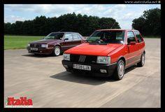 Auto Italia is the World's leading English language, Italian car magazine. Golf Tips Driving, Fiat Uno, Golf Putting Tips, Fiat Abarth, Golf Tips For Beginners, Car Magazine, Future Car, Cars And Motorcycles, Dream Cars