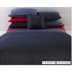 Dorm room bedding for boys  - Love this!