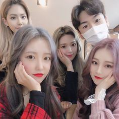 #ulzzang #ulzzanggirl #koreangirl ~pinterest:kimgabson Ulzzang Korean Girl, Ulzzang Couple, Kina Shen, Boy And Girl Friendship, Boy Squad, Uzzlang Girl, Korean Couple, Cute Friends, Ulzzang Fashion