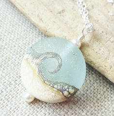 glass jewelry - Yahoo Image Search Results