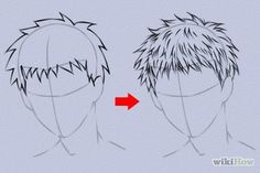 Draw Anime Hair Step 20.jpg