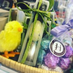 Spotted in get your last minute Easter goodies! Memorial Art Gallery, Voss Bottle, You Got This, Unique Gifts, Goodies, Easter, Store, Instagram Posts, Original Gifts