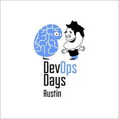 "DevOps Days conference. Check out new work on my @Behance portfolio: ""Logo for DevOps Days conference"" http://be.net/gallery/35153173/Logo-for-DevOps-Days-conference"