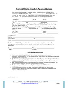 Binding Agreement Contract Template   Invitation Templates   Legal  Agreement Contract