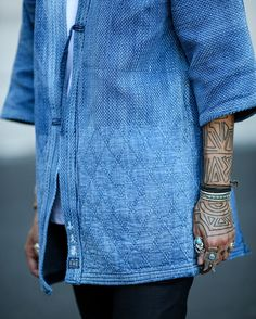 EVERYTHING YOU LOVE TO HATE™ - dailymovement:   Dailymovement Fall 2015 Style...