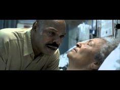Movie ' Everyday Black Man HD - YouTube