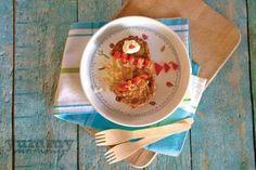 {vegetable burger} μπιφτέκια λαχανικών Baby Food Recipes, Hummus, 12 Months, Ethnic Recipes, Tableware, Babies, Recipes For Baby Food, Dinnerware, Babys