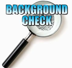 "#BackgroundCheck #Investigator ""Why Athens Background Checks is Necessary in Human Life?"""
