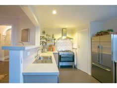 35 Rowe Street, Ballarat, Vic 3350