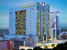 24 Best Hotels In Jakarta Ideas Jakarta Hotel Travel Sites