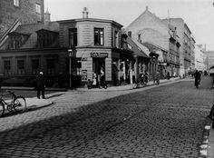 København i 1930