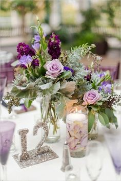 Photo Captured by Wolfcrest Photography via Wedding Chicks - Lover.ly