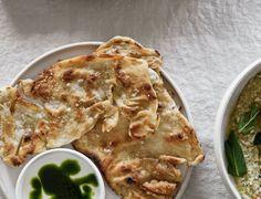 Apple Pie, Quiche, Dip, Appetizers, Gluten, Meat, Chicken, Breakfast, Desserts