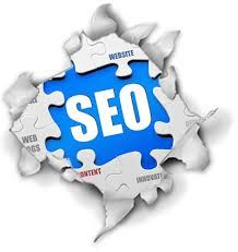 """It is vitally important for each SEO company to stay up to date with SEO trends. One of the most effective and increasingly important SEO trends is satellite blogging. This is when a company utilizes """"satellite sites"""", or free sites that can provide a place to create backlinks to your primary site, to post articles, videos, and updates that will drive traffic your way. Twitter, Facebook, Youtube, and many other social media sites can act as satellites for you."""