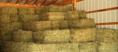 jumping off bales in hayloft - Google Search