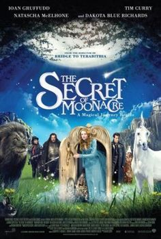 1000 Images About Unicorn Movies On Pinterest Little Unicorn The Last Unicorn And The Unicorn