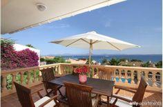 PRATS Apartment, majorca, Balearic Islands