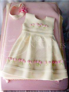 Baby Shower Cake Topper