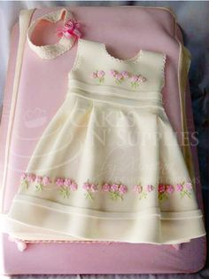 Plus size dresses for christenings cake