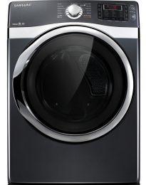 samsung appliance dv455evgsgr large view