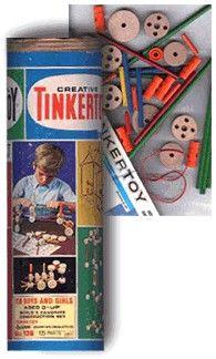 Tinker Toys lexijoy1892