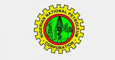 Seunsmith Networks Innovation Blog: Jonathan Receives NNPC Audit Report On 'Missing' F...