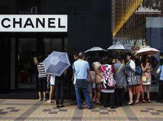 Шопинг - одна из составляющих успешного отдыха.  http://www.ritc.com.hk/
