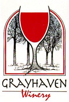 Grayhaven Winery  Gum Spring, Virginia