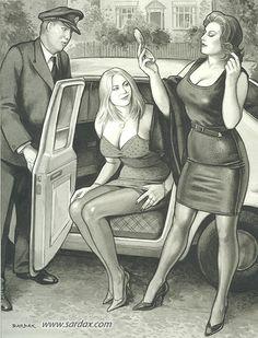 Extreme femdom personals hot hhmmm!