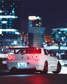 Nissan Skyline GTRYou can find Nissan skyline and more on our website. Nissan Gtr Nismo, Gtr R35, Nissan Gtr Black, Skyline Gtr R34, Nissan Skyline Gt, Nissan Silvia, Bmw F 800 R, Nissan Gtr Wallpapers, Ford Transit Custom