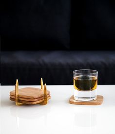 Perfect for after work drinks.                             -- Found on http://wonderpiel.com/pages/10-most-remarkable-beauty-tips-ever