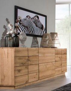 Komoda ME-171001 Merano Zakor - Komody - Meblomoda Dresser, Cabinet, Storage, Furniture, Home Decor, Yurts, Living Room, Clothes Stand, Purse Storage