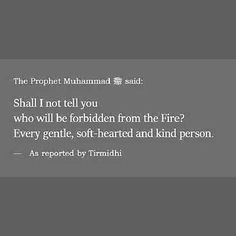 Prophet Muhammad (God's praise and peace be upon him). Best Islamic Quotes, Muslim Love Quotes, Islamic Phrases, Quran Quotes Inspirational, Prophet Muhammad Quotes, Hadith Quotes, Imam Ali Quotes, Religion Quotes, Islam Peace Quotes