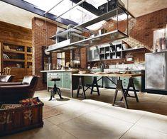 Die 19 Besten Bilder Von Edle Kuchen Im Werkhaus Kitchens Mudpie