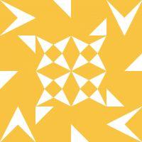 Cornulete cu gem si bors   Retete culinare cu Laura Sava - Cele mai bune retete pentru intreaga familie Mai, Gems, Abstract, Artwork, Summary, Work Of Art, Auguste Rodin Artwork, Rhinestones, Jewels