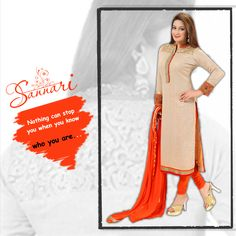 Nothing can stop you when you know who you are. Dress with sannarinx.com creation!  -- For any #order or Queries be in touch +919586099777 (Call or #whatsapp)  Shop at www.sannarinx.com #fashionindia #fashiontrend