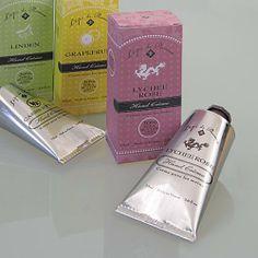 75 ml/2.6 fl oz L'epi de Provence Linden Hand Cream by L'epi de Provence. $17.50. This ultra rich hand crème will moisturize with over 20% shea butter.