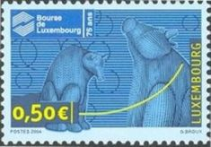 75 Years of the Luxembourg Stock Exchange