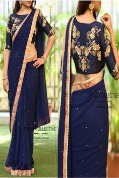 #saree Fashion is all about happiness!   ✔️COD Avail ✔️ 100% Quality Assurance ✔️ #sareelove #onlineshopping #womenpower #saree #womensfashion #womenswear #womensday #indianwedding #indianfashion #indianbride #indianwear #sareeblouse #designersarees #partywear #shopping #fashion #sareedrape