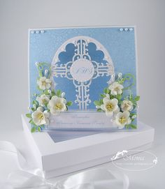 Religious Card 2