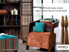#Conceptualize your home with our beguiling furnishings to make it look stunning #OnlyWithHomes!! #HomeDecor #HomeFabrics #Cushions #Upholstery #Furnishings #HomesFurnishings #Interior