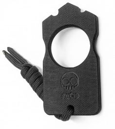punch ring brass knuckle self defense